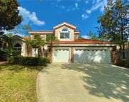 17855 Green Willow Drive, Tampa image