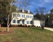 2703 Kingsberry Court, Jamestown image