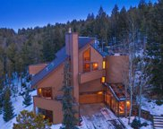 33992 Meadow Mountain Road, Evergreen image