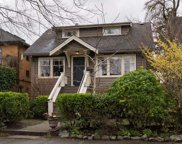 3536 W 13th Avenue, Vancouver image