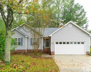 1609 Balfour Downs Circle, Fuquay Varina image