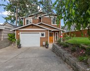 2108 Madrona Point Dr, Bremerton image