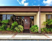 611 Druid Road E Unit 401&402, Clearwater image