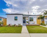 324 14th Street, Seal Beach image