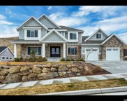 1836 W Driftwood View  Dr, Lehi image