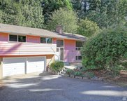 6015 172nd Place SW, Lynnwood image