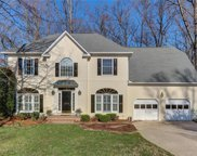 2804 Woodley Court, Jamestown image