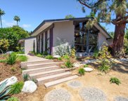 215     Highlawn Place, Altadena image