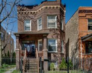 1750 North Karlov Avenue, Chicago image
