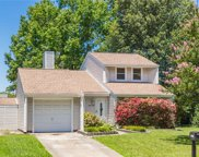 1473 Bridle Creek Boulevard, Southwest 2 Virginia Beach image