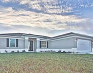 506 NE 15th TER, Cape Coral image
