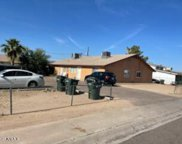 3151 E Chipman Road, Phoenix image