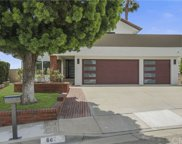 607 Michael Collins Circle, Montebello image