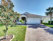 129 Swann Mill  Circle, Port Saint Lucie image