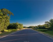 3869 Millican Creek, College Station image