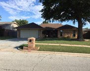 2637 SW 95th Street, Oklahoma City image