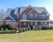 101 Raintree Court, Nicholasville image