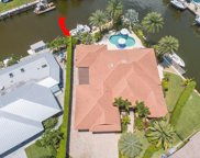 920 Marlin Circle, Jupiter image