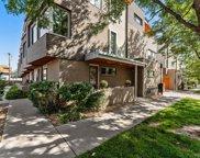 3246 Quivas Street, Denver image
