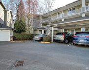 12712 Admiralty Wy Unit B301, Everett image