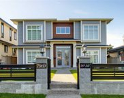 7969 18th Avenue, Burnaby image