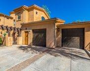 16410 S 12th Street Unit #101, Phoenix image