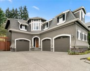 1231 235th Place SE, Sammamish image