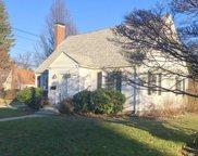 46 LEEDS ST, Worcester, Massachusetts image