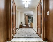 2525 N Pearl Street Unit 1203, Dallas image