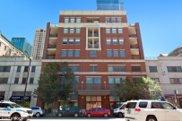1133 S State Street Unit #403B, Chicago image