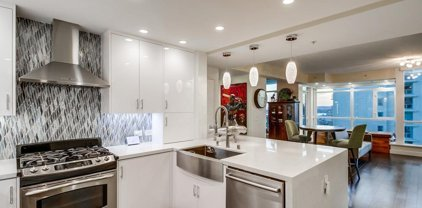 325 7th Ave Unit #1406, Downtown