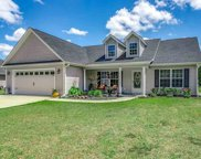 326 McArthur Dr., Conway image
