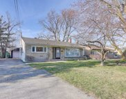 309 S Paliser Cres, Richmond Hill image