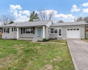 2809 Milford Ave, Maryville image