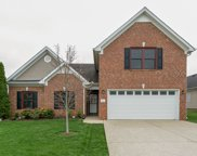4055 Sequoia Trl, Spring Hill image