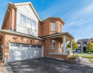 65 Braith Cres, Whitchurch-Stouffville image