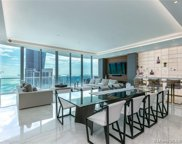 17475 Collins Ave Unit #3002, Sunny Isles Beach image