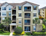 3344 Robert Trent Jones Drive Unit 40605, Orlando image