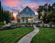 3101 Driscoll Road, Fremont image