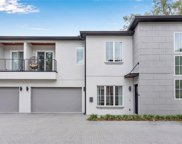 183 Orange Place, Maitland image