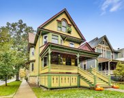 143 South Harvey Avenue, Oak Park image