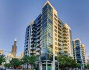 123 S Green Street Unit #602B, Chicago image