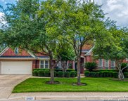 13407 Heights Park, San Antonio image