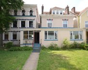 4738-4740 Friendship Ave, Bloomfield image