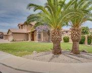 2432 E Windsong Drive, Phoenix image