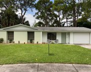 5849 Millay  Court, North Fort Myers image