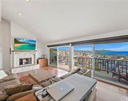 33672 Blue Lantern Street Unit #2, Dana Point image
