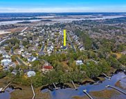 800 Captain Toms Crossing, Johns Island image
