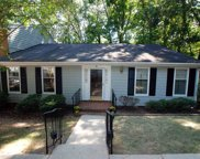 2 Woodberry Place, Spartanburg image