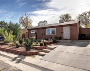 4552 W Gill Place, Denver image